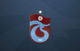 Amatör Futbolcular Federasyonundan Trabzonspor'a ziyaret