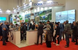 Doğu Karadeniz turizmi 2023'e hazır