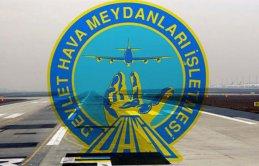 DHMİ Genel Müdürü Funda Ocak görevinden ayrıldı