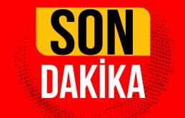 İstanbul seçimlerinden bir isim daha çekildi