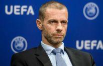 UEFA'dan Şampiyonlar Ligi ve Avrupa Ligi için yeni plan
