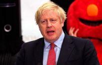 İngiltere başbakanı yoğun bakıma alındı