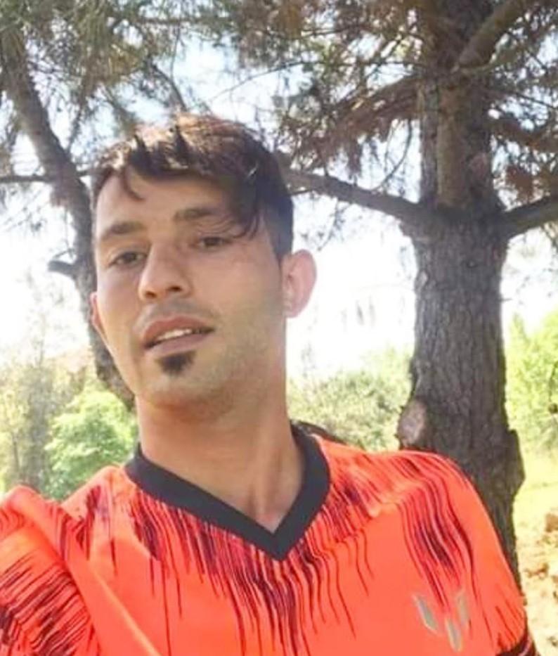20 bıçak darbesi alan genç hayatını kaybetti