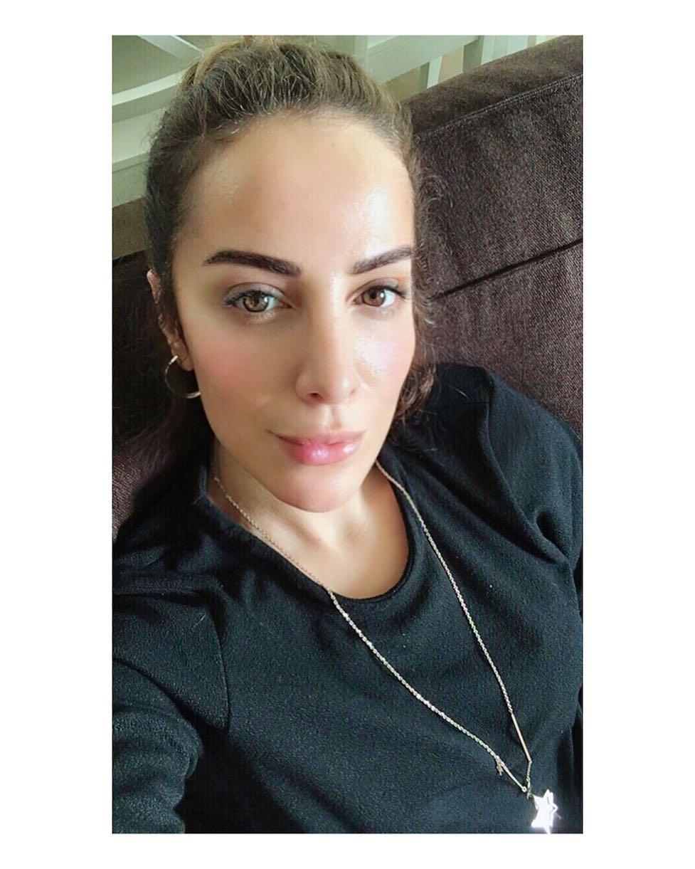 Fatma Toptaş kimdir? Gürkan Topçu ile evleniyor...
