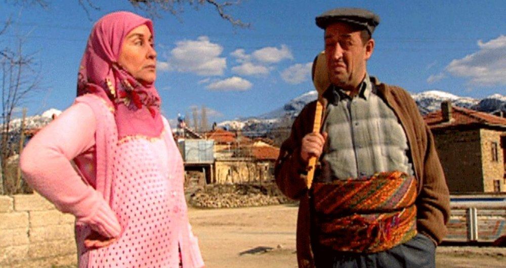 Ünlü oyuncu Parkan Özturan, hayatını kaybetti - Parkan Özturan kimdir?