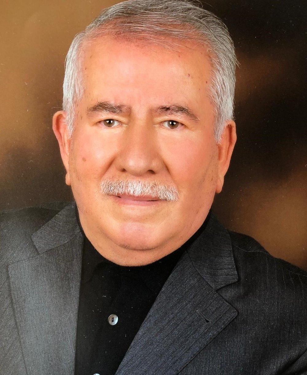 Eski milletvekilli Mehmet Ali Karadeniz son yolculuğuna uğurlandı
