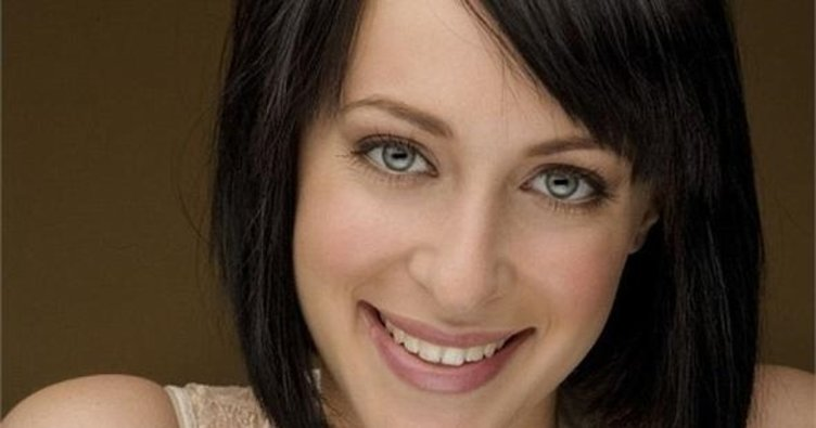 Jessica Falkholt kimdir? Jessica Falkholt neden öldü?