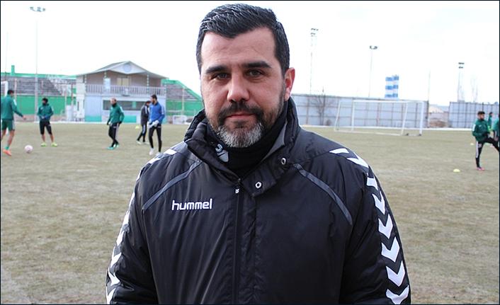 Mustafa Alper Avcı kimdir?