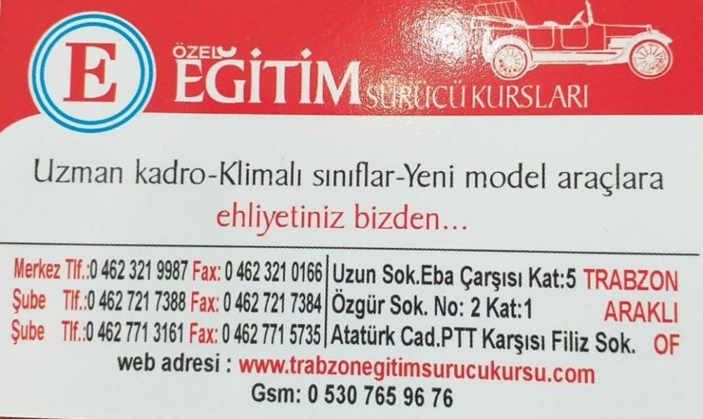Sivas'da soğuk rüzgar!