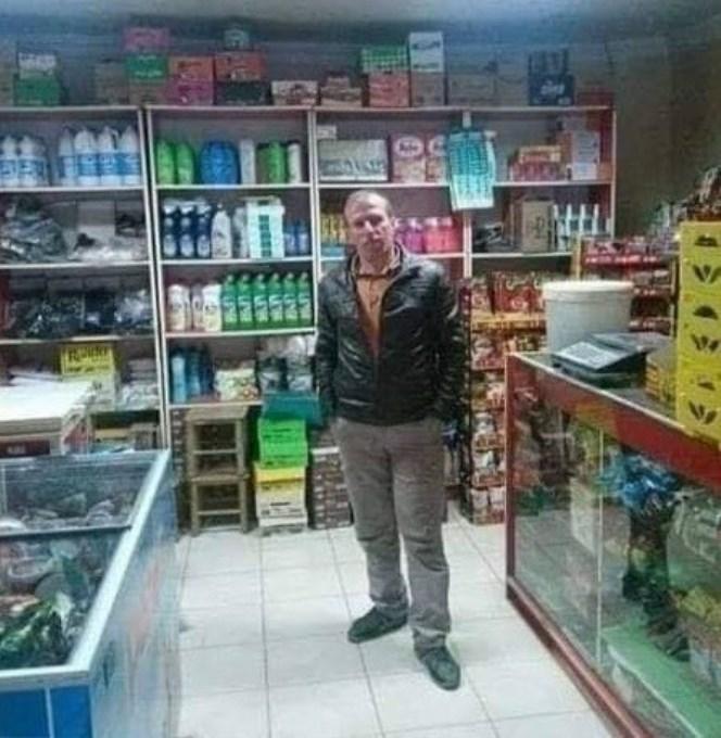 Trabzon'da sel sonrası 3. kez arama çalışması