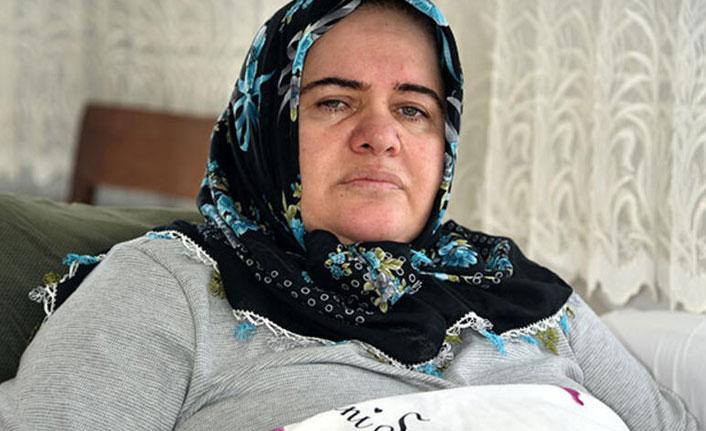 Eşini 21 kez bıçakladı utanmadan bir de 'Karımı seviyorum' dedi!