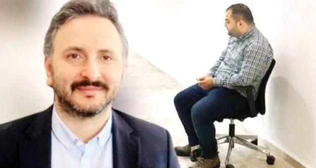 Veysel İpekçi'nin meclis üyeliğine son verildi