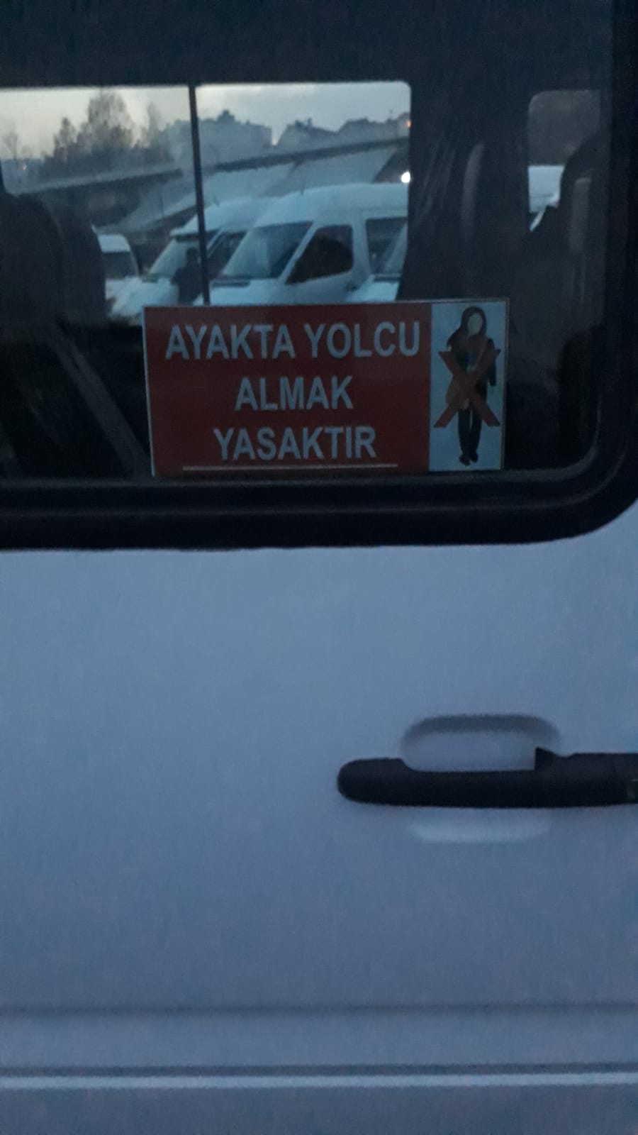 Trabzon'daki kaza sonrası Akçaabat hattında flaş gelişme