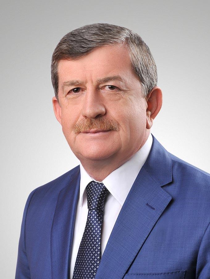 """""""Trabzonspor düşmanı mihraklarca huzursuzluk ortamına zemin hazırlanıyor"""""""