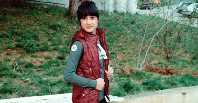 Trabzon'daki Pınar Kaynak cinayeti Müge Anlı'da