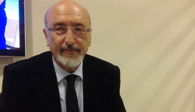 Manisa Depremi İstanbul depremini tetikler mi? - Prof. Dr. Bektaş açıkladı