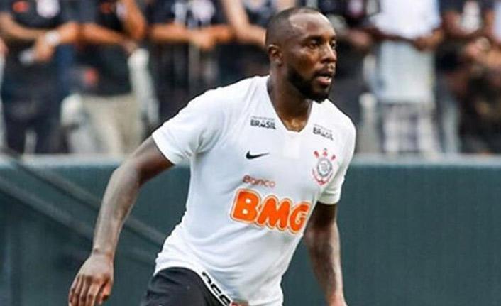 Trabzonspor'un yeni transferi Manoel Messias kimdir?