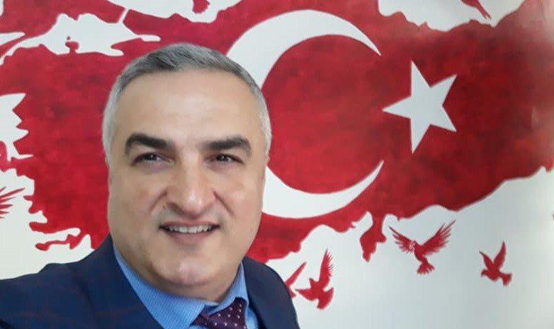 Trabzon'da okullar bir gün daha tatil olmalı
