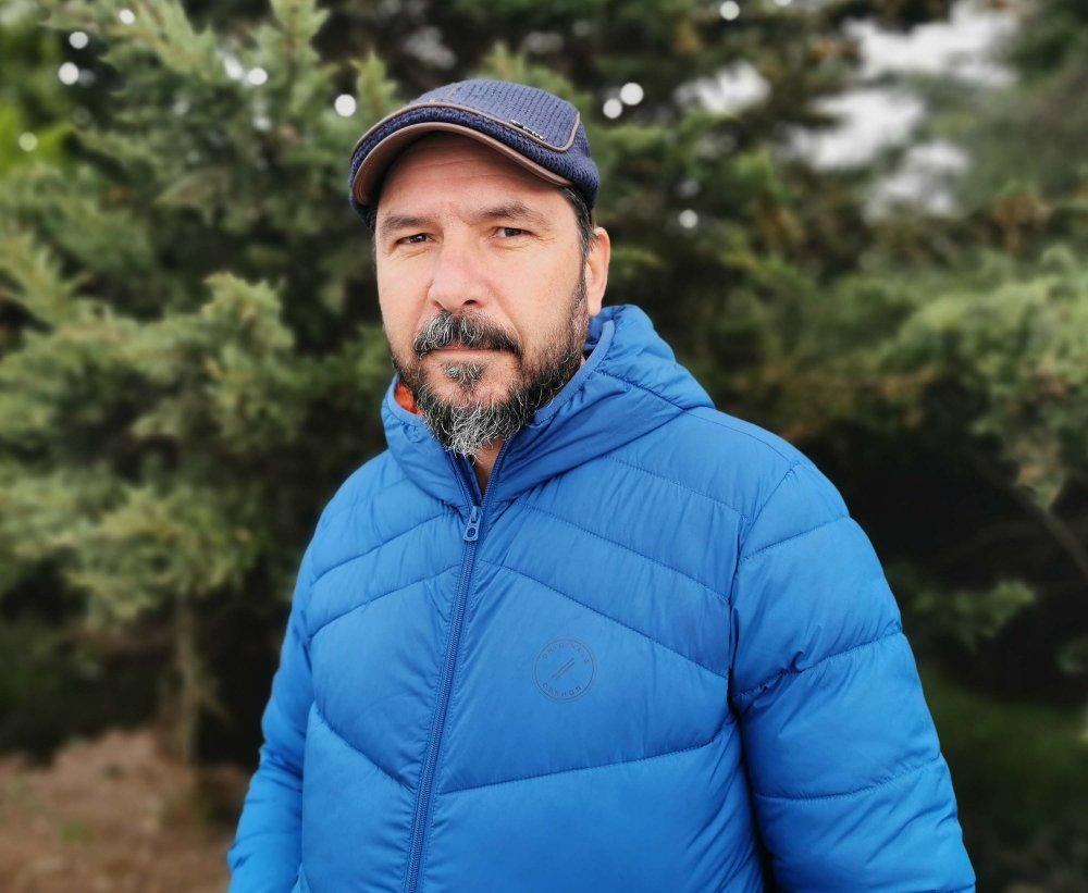 Çöl çekirgeleri Türkiye'ye gelecek mi? Uzmanından açıklama