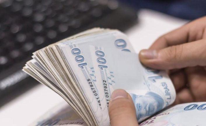Türkiye Bankalar Birliği'nden önemli karar!