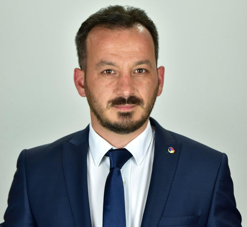 Trabzon'da hayvancılık zorda