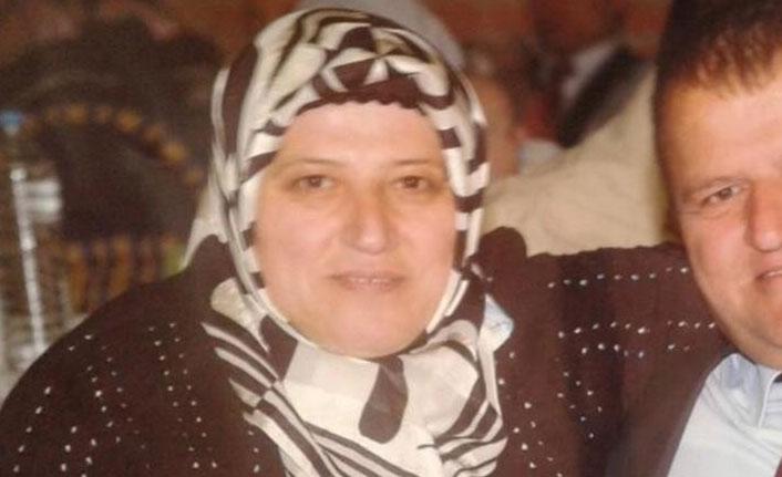 Fransa'dan gelip Trabzon'da koronavirüsten ölen kadının oğlu da öldü!