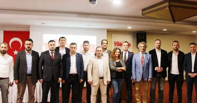 Trabzon'da turizm ne zaman başlayacak! O tarihe işaret ettiler