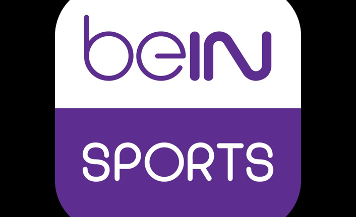 beinsports şifresiz canlı yayını izlenebilir mi?