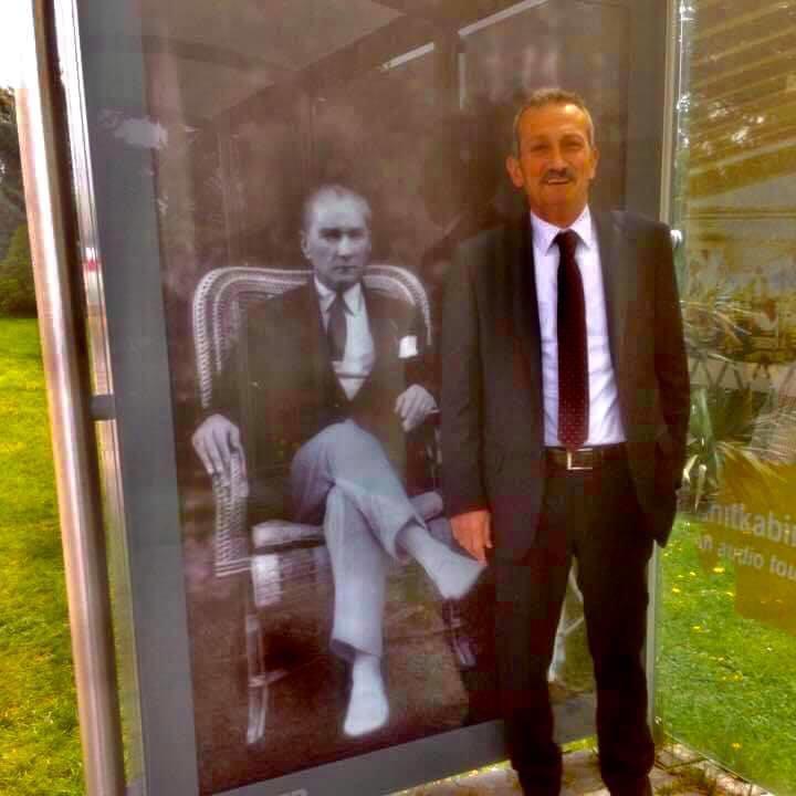 Trabzon iş dünyasını sarsan haber! Bülbüloğlu ailesinin acı günü