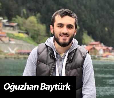Trabzon'da katliam gibi kaza: 4 ÖLÜ