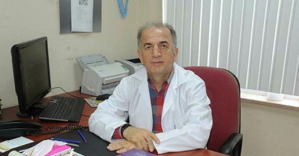 Trabzon için koronavirüsle ilgili korkutan sözler!