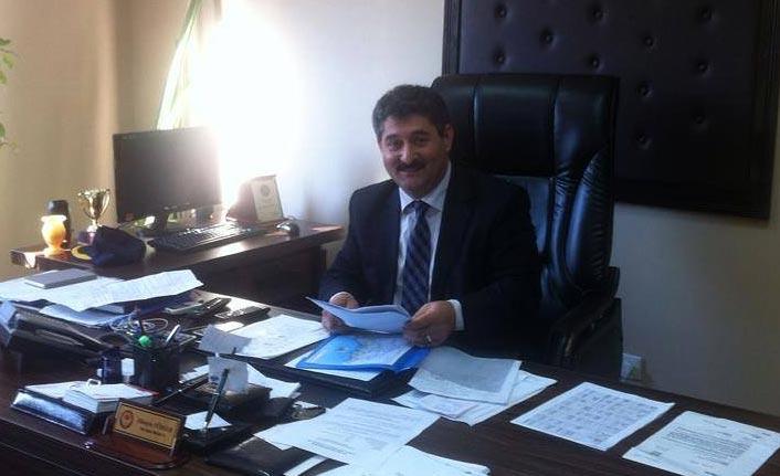 Trabzon'da koronavirüs yine can aldı!