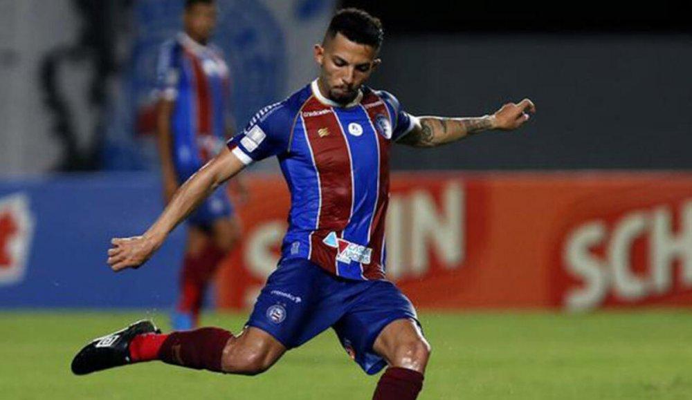 Trabzonspor'un yeni transferi Flavio kimdir?