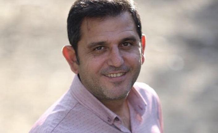 Fatih Portakal FOX TV'den neden ayrıldı? Açıkladı