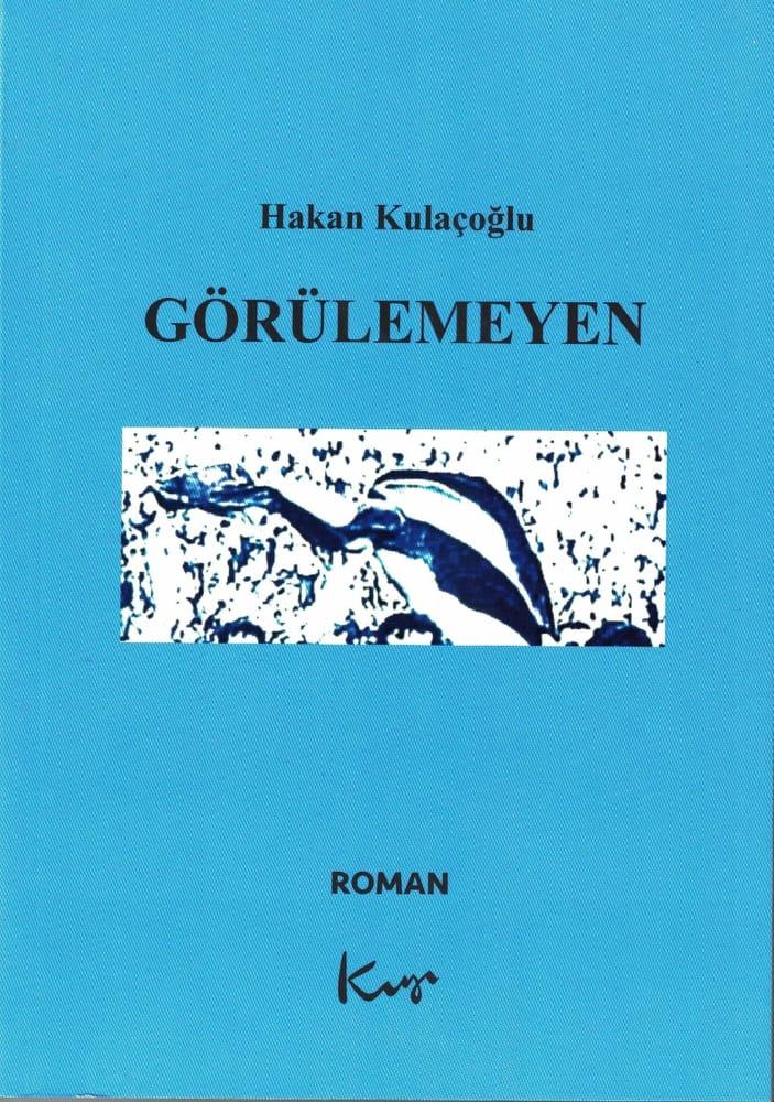 Trabzonspor'un ilk şampiyonluğu kitap oldu! 'Görülemeyen'