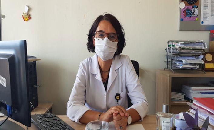 Türkiye'de insanlar üzerinde aşı denemesi başlıyor!
