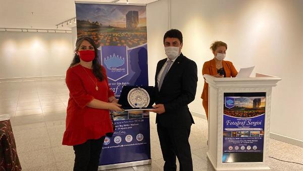 Trabzon Ortahisar'dan gelişip güzelleşecek