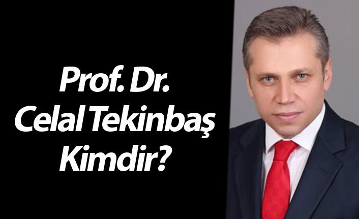 KTÜ Farabi hastanesinde Başhekim değişikliği