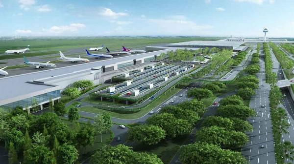 Gümüşhane- Bayburt Havalimanı için tarih belli oldu