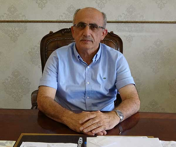 """Trabzon İl Milli Eğitim Müdürü Aktaş bütün detayları anlattı! """"Tüm planlar yapıldı"""""""