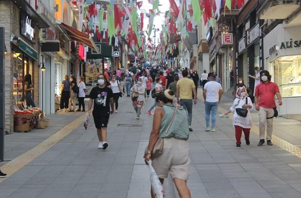 Trabzon'da kaç Giresunlu yaşıyor? İşte cevabı...