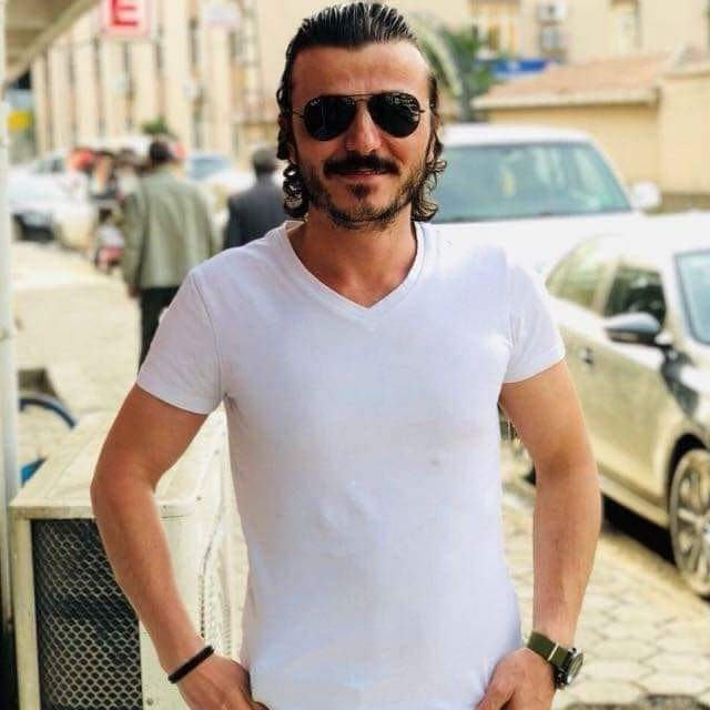 İzinli olarak Trabzon'a gelen polis memuru kazada hayatını kaybetti