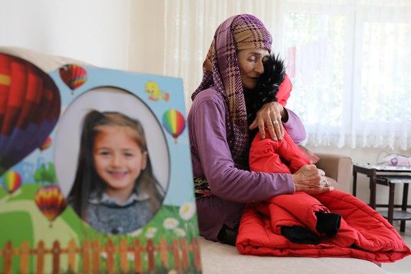 """Giresun'da minik İkranur'un ölümü gizemini koruyor: """"Kızımın hayallerini çaldılar"""""""