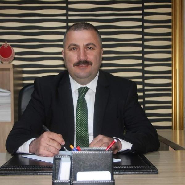 Trabzon'da muhtardan örnek davranış! Mahallenin suyunu komşuları ile paylaştı