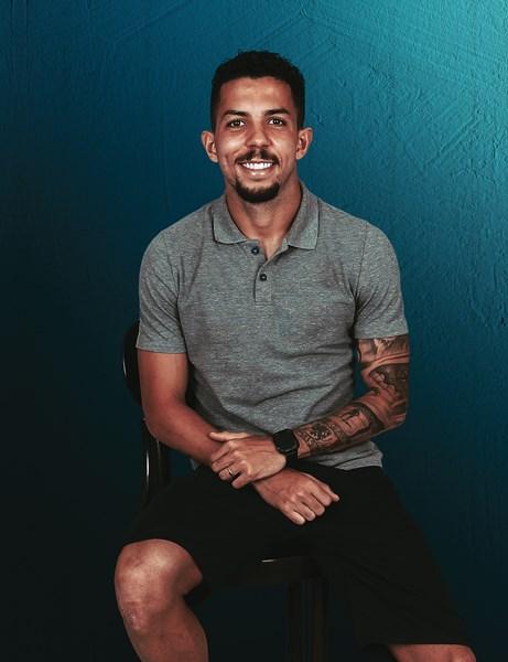 "Flavio: ""Kendimi Trabzonsporla Özdeşleştiriyorum!"""