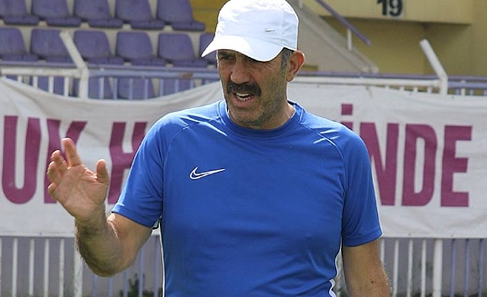 Trabzonspor'un eski futbolcuları maçı değerlendirdi