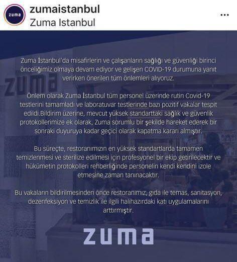 Trabzonspor koronavirüs tehdidiyle karşı karşıya