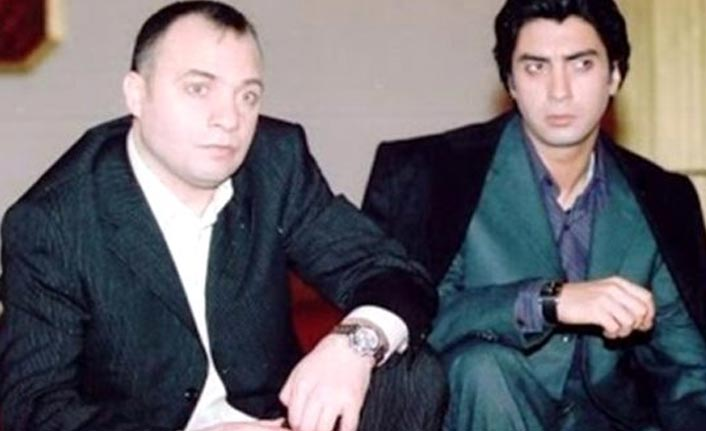 Polat Alemdar ile Çakır yeniden mi buluşuyor!