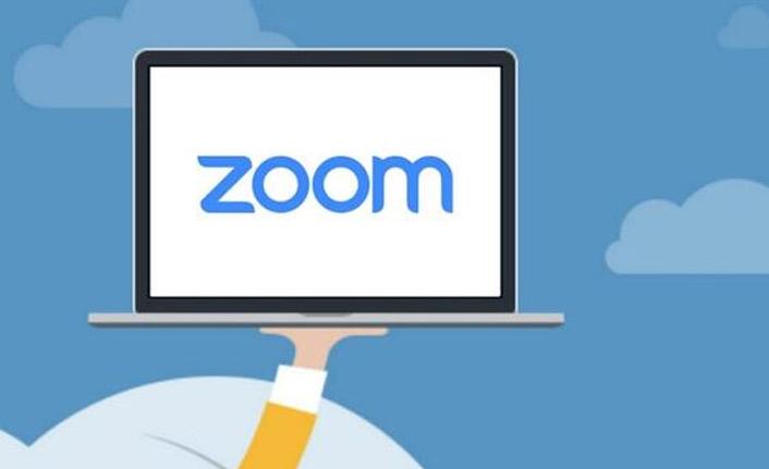 Zoom nasıl kurulur? Telefona Zoom kurulur mu?