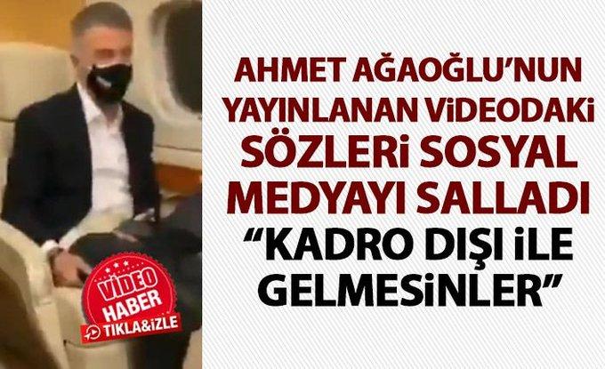"""Başkan Ahmet Ağaoğlu'nun görüntülerini çeken isimden açıklama! """"Trabzonspor'umuzu yıpratmaya çalışan...""""  https://www.haber61.net/spor/baskan-ahmet-agaoglunun-goruntulerini-ceken-isimden-aciklama-h414483.html"""